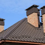 Dallas Texas Hot Roofing in Texas