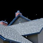 Hot Roofing System in Dallas Texas - Asphalt Shingles Dallas