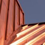 Sheet Metal Roofing Dallas Texas