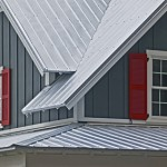 Dallas steel roofing Commercial Roofing NIS Construction